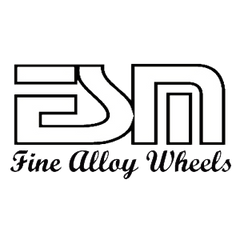 ESM Wheels | ESM Wheels for sale