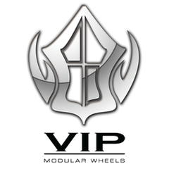 VIP Modular Wheels | VIP Modular Wheels for sale