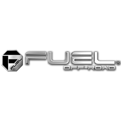 Fuel Wheels | Fuel Wheels for sale