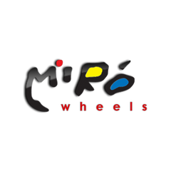 Miro Wheels | Miro Wheels for sale