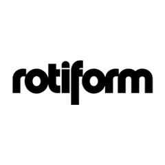 Rotiform Wheels | Rotiform Wheels for Sale