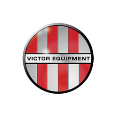Victor Equipment Wheels | Porsche Wheels | Victor Equipment Wheels for sale
