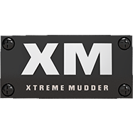 XM Xtreme Mudder Wheels | XM Xtreme Mudder Wheels for sale
