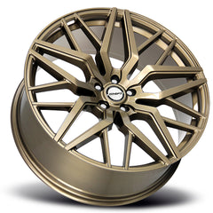 Shift Wheels H33 Spring Bronze