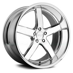 Niche Wheels Pantano M171 Chrome