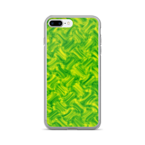 ACID IPHONE 7/7 PLUS CASE