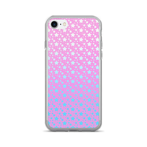 BABY STARZ IPHONE 7/7 PLUS CASE