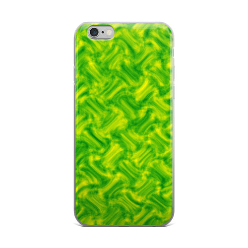 ACID IPHONE 5/5S/SE, 6/6S, 6/6S PLUS CASE