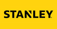 Stanley Workwear