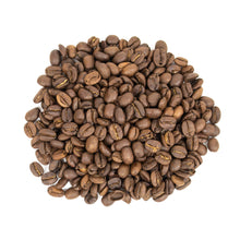 "Mexican ""Single Origin"" - Medium/Dark, Organic - Banff Roasting Company Ltd."