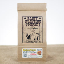 Sundance Canyon — Medium, Rainforest - Banff Roasting Company Ltd.
