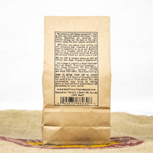 "Mexican ""Single Origin"" — Dark Roast, Organic - Banff Roasting Company Ltd."
