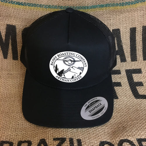 Banff Roasting Co. Dad Hat - Banff Roasting Company Ltd.