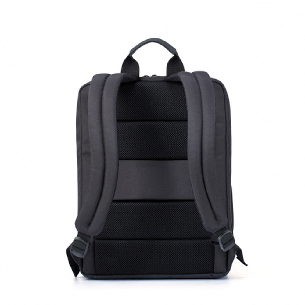 Original Xiaomi Classic Business Mi Women Bag Backpack - Spinner-Gadget