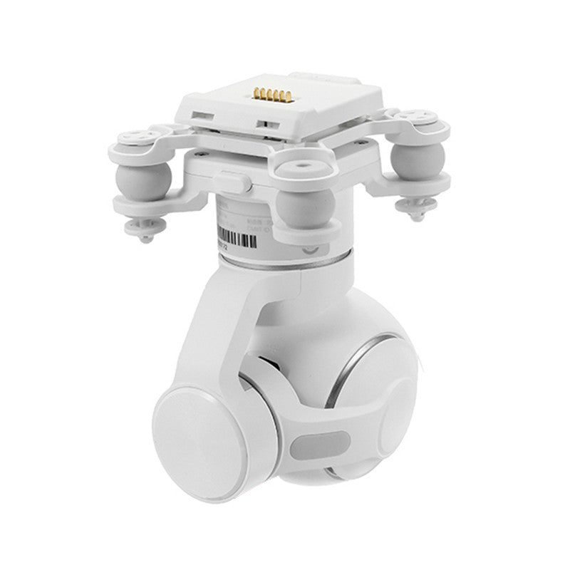 Xiaomi Mi Drone RC Quadcopter Spare Parts Gimbal With 1080P Camera - Spinner-Gadget