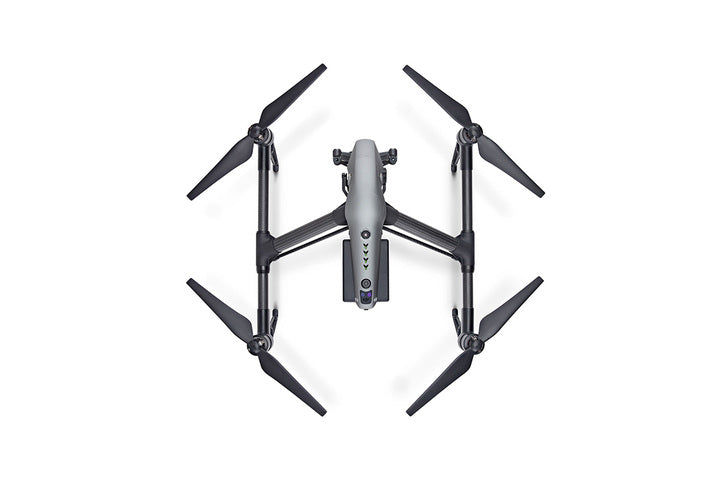 Inspire 2  Drone RC Quadcopter 100%original DJI Drone In Stock! - Spinner-Gadget