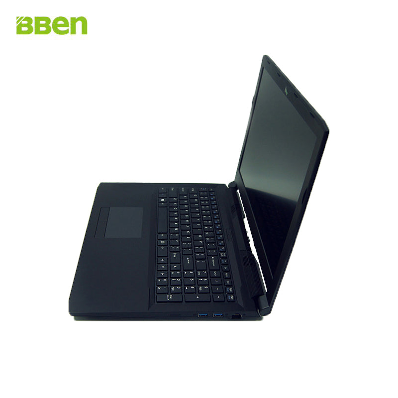 Bben laptops gaming computer core i5