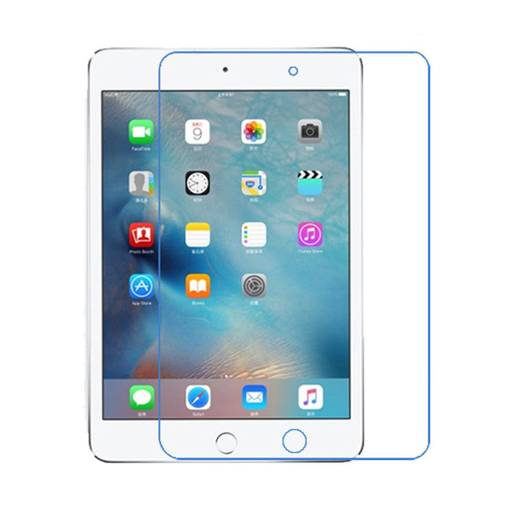Screen Protectors for New iPad Mini 4 Protect against scratche and abrasion - Spinner-Gadget