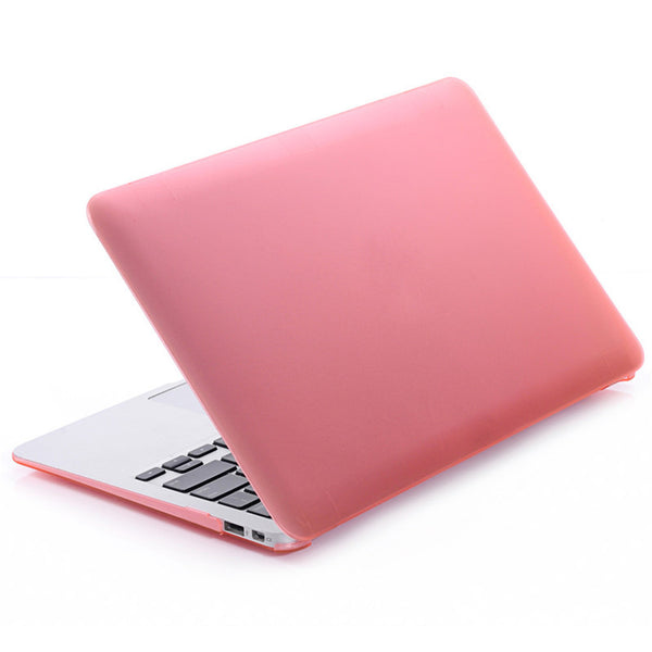 Hot Selling! 2017 New Fashion Matte Hard Cover Scrub Case for Macbook Pro 15 inch - Spinner-Gadget