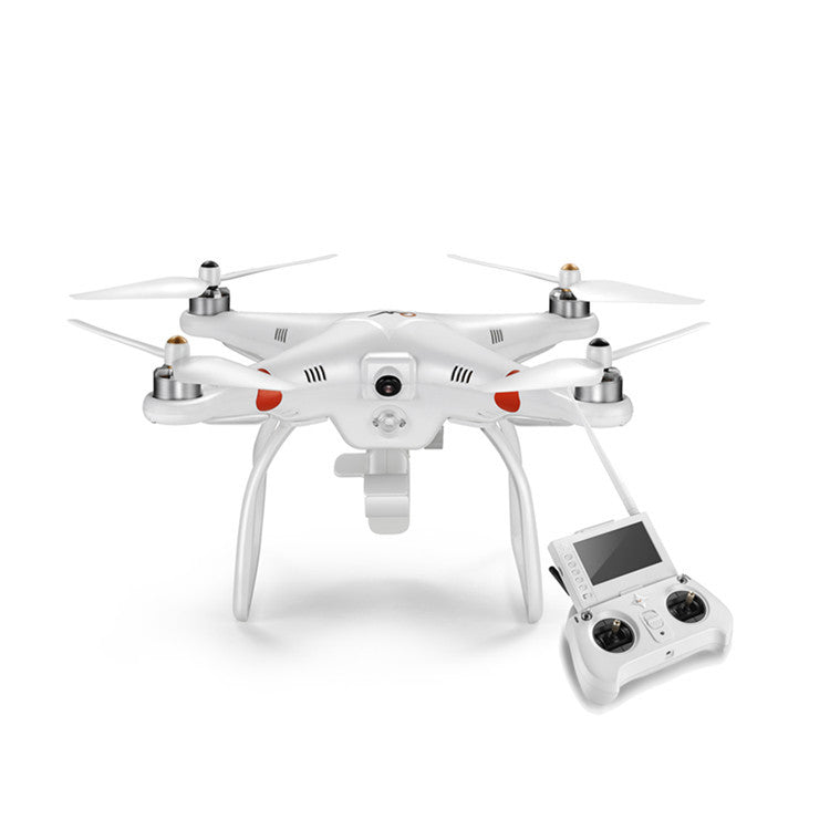 Professional FPV Aerial Photography RC Quadcopter - Spinner-Gadget