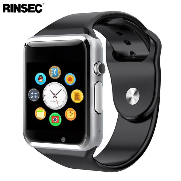 New Arrival Smart Watch Clock  Support SIM