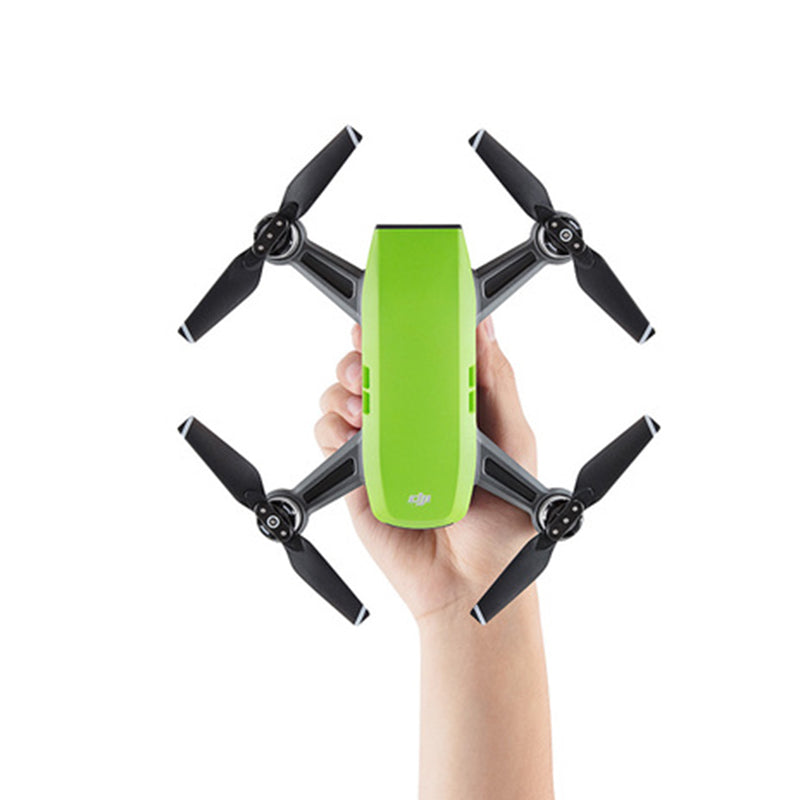DJI Spark & Goggles & Fly more combo Selfie Drone - Spinner-Gadget