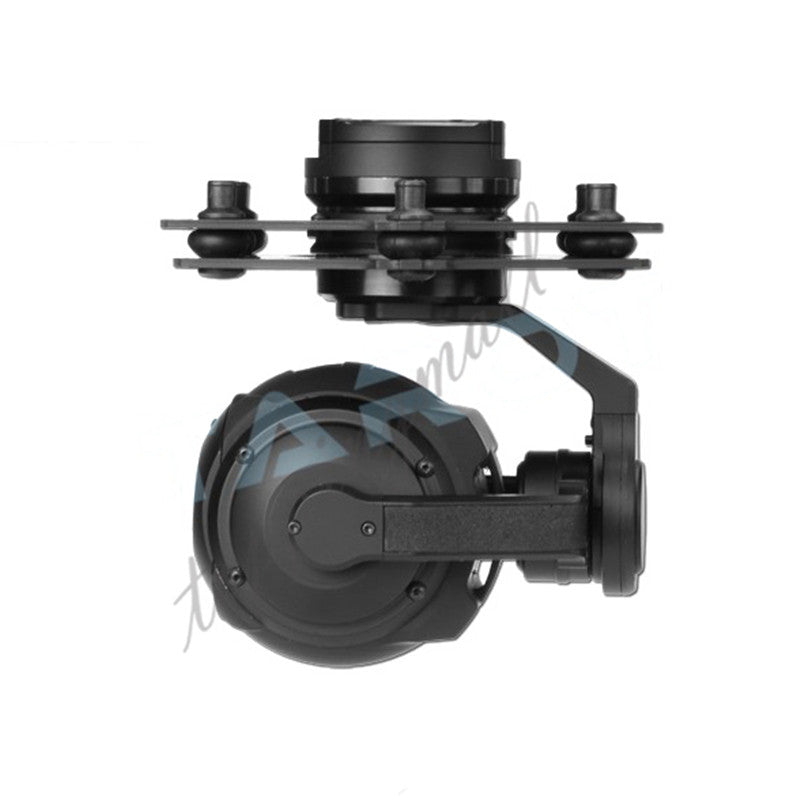 TAROT PEEPER Burshless Gimbal T10X 250ma for FPV Drone Spherical High Definition TL10A00 YLBZ A - Spinner-Gadget
