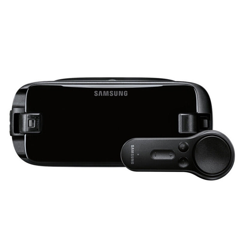 VR 5.0 3D Glasses VR 3D Box for Samsung Galaxy. - Spinner-Gadget