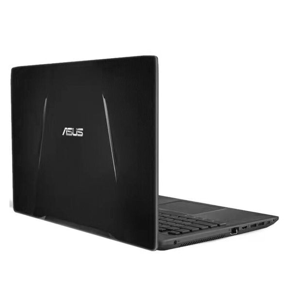 "Original Asus FX53VD Gaming Laptop 8GB RAM 1TB ROM 15.6"" 1920x1080 Dual Graphics Cards Intel I5 7300HQ 2.5GHz GTX1050 Notebook - Spinner-Gadget"