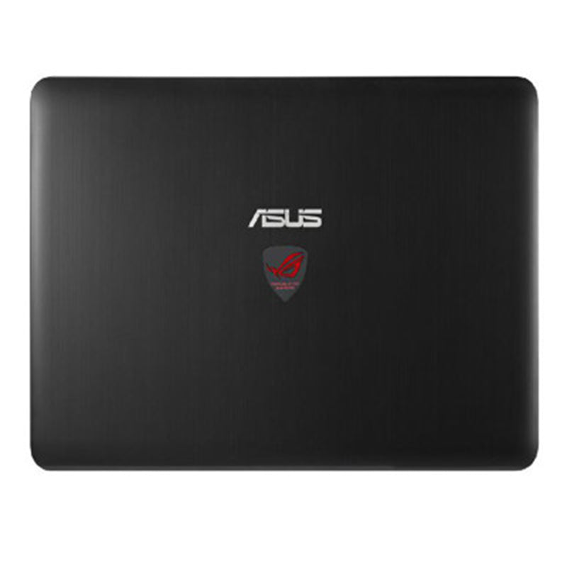 "Original Asus G60VW Laptop 16G RAM 128GB+1TB ROM Quad Core 15.6""1920*1080 Dedicated Cards 2.6GHz Intel I7 6700HQ Nvidia Notebook - Spinner-Gadget"