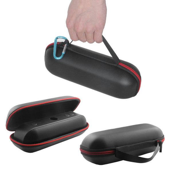 Portable Carrying Case Bag Cover For Beats Pill With Bluetooth Speaker