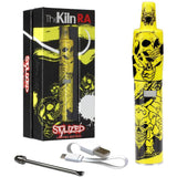 ***ATMOS KILN RA STYLIZED - PICK YOUR STYLE - 100%AUTHENTIC - AUTHORIZED DEALER