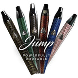 ***ATMOS JUMP KIT- ALL COLOR - NEW - 100% AUTHENTIC - AUTHORIZED DEALER***