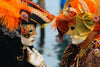All About Italian Mardis Gras: Carnevale