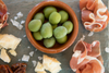 How To Snackiceddu Like a True Italian