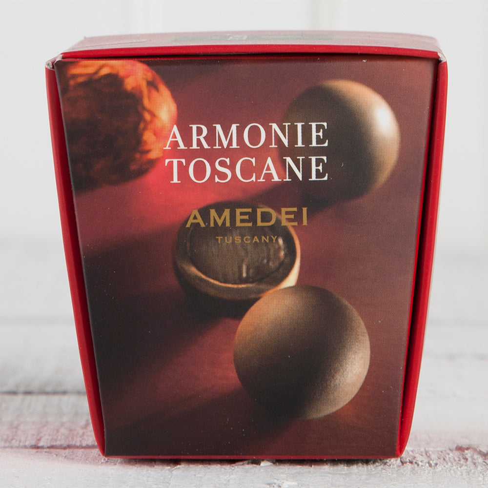Armonie Red 12pc. Praline Gift Box