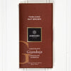 Gianduia Chocolate Bar - 50gr
