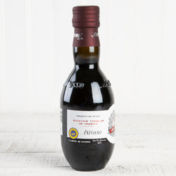 Balsamic Vinegar of Modena I G P