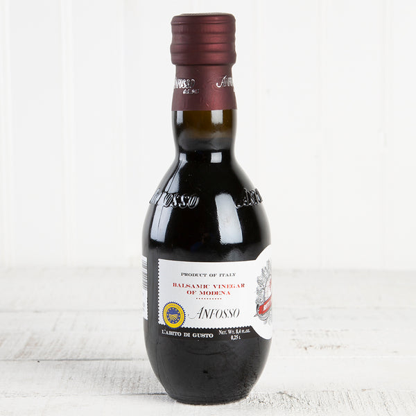 Balsamic Vinegar of Modena I.G.P.