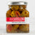 Marinated Grilled Olives - 10 oz