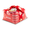 Panettone Glazed - 17.6 oz