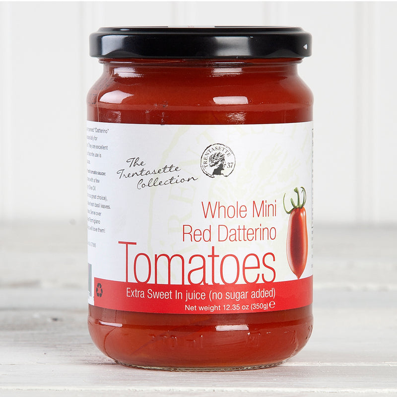 Red Mini Datterino Tomatoes - 12.35 oz
