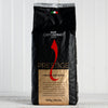 Whole Bean Espresso (Sicily) - 2.2lbs