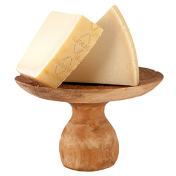 Grana Padano - 8 oz. wedge