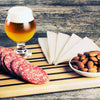 Incarnation IPA Cheese Sampler | Set of 3