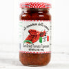 Sun Dried Tomato Tapenade - 6.7 oz
