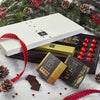 Letizia Limited-Edition Tuscan Chocolate Gift Box