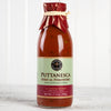 Puttanesca Sauce - 17.6oz