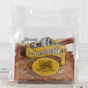 Fette Dolci Crispy Fig and Walnut Cookies - 6 oz