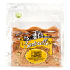 Fette Dolci Crispy Cookies with Pistachios - 4.23 oz